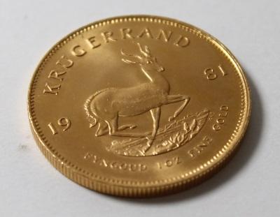 Statt Goldmünzen Verkaufen Beleihen Und Langfristig Werte Sichern